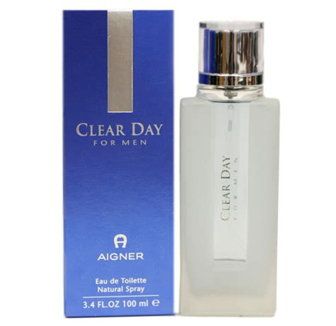 Aigner Debut 100ml Eau aigner clear day edt 100ml for https www