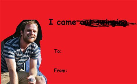 Topi Baseball Blink 182 Slc 1 valentines
