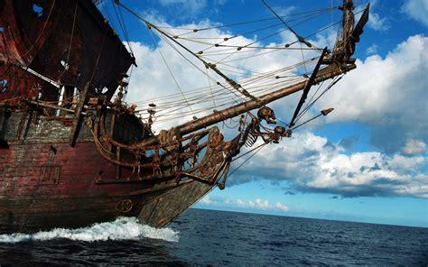 fotos de piratas antiguos barcos piratas wallpapers barcos piratas reales fondos hd