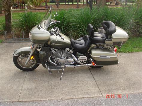 Yamaha Jupiter 2001 2001 yamaha venture royale motorcycles for sale