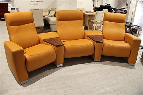 2er sofa mit relaxfunktion 15 longlife sessel mitarbeiter marketing