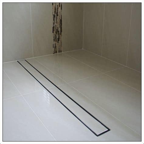 Tile Insert Floor Grate