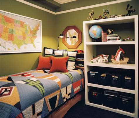 boys bedroom wall colors 1000 images about boys room ideas on pottery