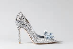 cinderella shall go to the noeliegrace