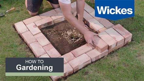 wickes pit 100 home decor how to build decorations how to make