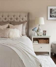 bedroom colors benjamin moore paint color ideas home bunch interior design ideas