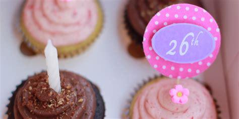 cara membuat kue ulang tahun untuk sahabat gambar kue ulang tahun related keywords gambar kue ulang