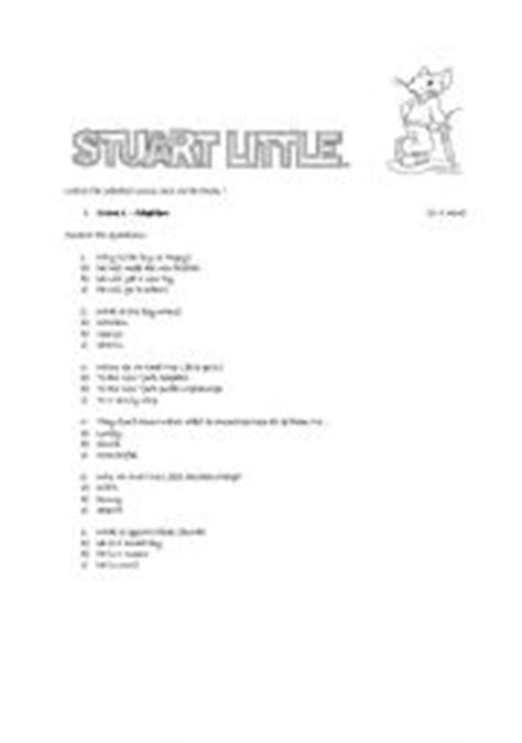 Stuart Worksheets Free by Stuart Worksheets Calleveryonedaveday