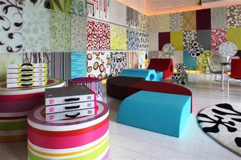 funky bedroom ideas funky bedroom decorating ideas