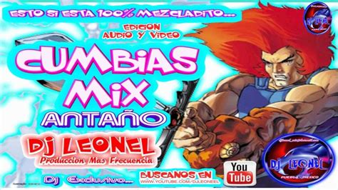 cunbias mix cumbias mix 3 intro mix youtube