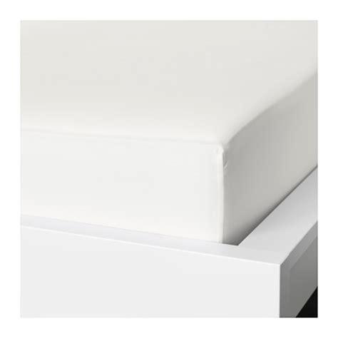 table ajustable ikea nattjasmin s 225 bana bajera ajustable 90x200 cm ikea