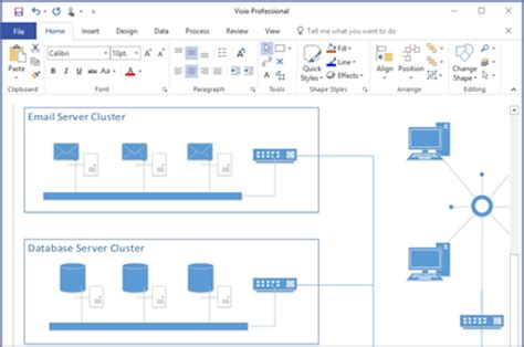 visio crc card template select a template in visio office support