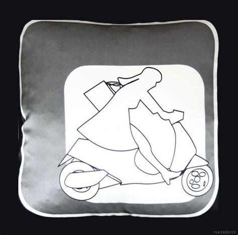 Goi Goi Pillow by Pillow Goi Maxbrute 48 Maxbrute Furniture Visualization