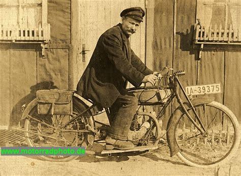 Steuer F R Motorrad Oldtimer by Motormobilia Ribi Motorrad Foto