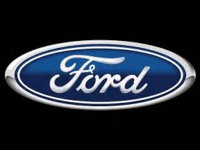 Ford Sign Ford Sign Graphics And Comments