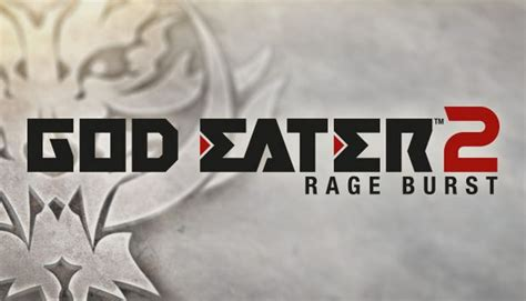 Rage 2017 Free God Eater 2 Rage Burst Free 171 Igggames