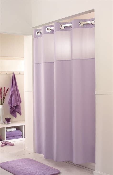 average curtain length average shower curtain length 28 images average length