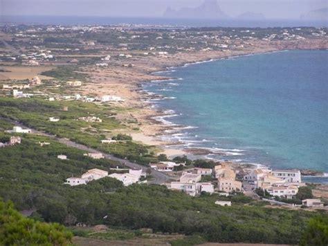 normativa imposta di soggiorno tassa di soggiorno in arrivo per le baleari ttg italia