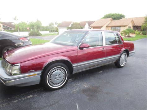 service manual how to build a 1989 buick electra connect key cylinder service manual how to
