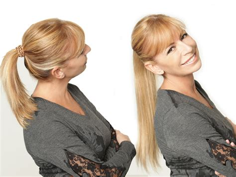 glue in hair extensions before and after photos glue in hair extensions before and after hairstyle gallery