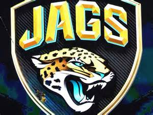 Jacksonville Jaguars Jacksonville Jaguars Agree To Sponsorship Deal With