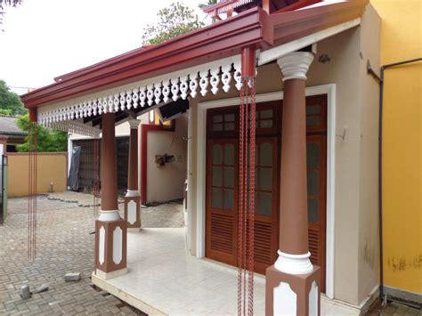 properties  sri lanka  brand   bed rooms