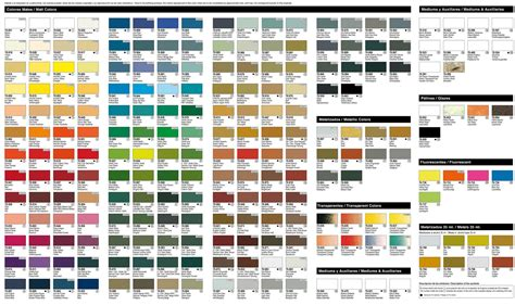color chart toyota auto paint search auto paint color charts auto paint