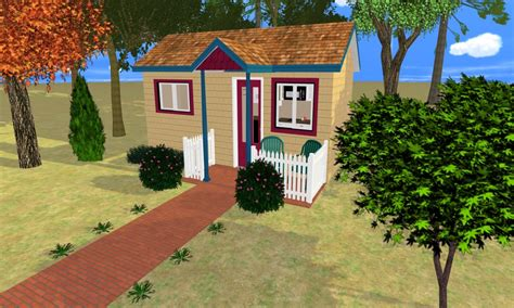 200 sq ft house 200 sq ft kitchen 200 sq ft tiny house floor plans 200