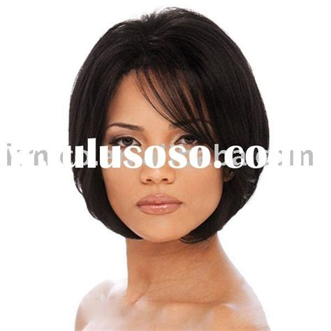 google hairstyle long black wig curly hairstyle short black women google search