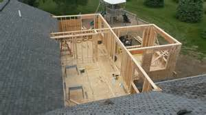 how to build on to your house marcus lumber new house addition