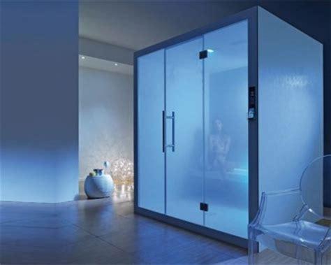 sauna bagno turco roma vasche docce idromassaggio roma saune e bagno turco roma