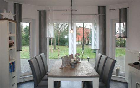 fenster fur gardinen ausmessen toll gardinen ideen f 252 r erkerfenster fenster gardinen