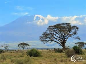 afrika le vermietung bungalow afrika f 252 r ihren urlaub mit iha privat