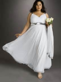 wedding dresses plus size cheap plus size wedding dresses are easy to get