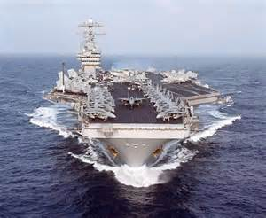 us navy naval aircraft carriers history pictures facts and