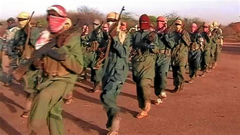 the terrorist threat in africa ã before and after benghazi books the growing terrorism threat in africa news africa m g