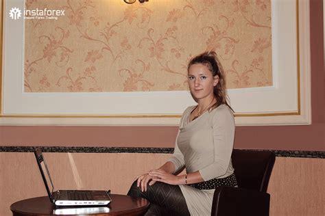 Mengembangkan Sikap Pemenang Jalur Menuju Kesuksesan azarenka duta instaforex petenis peringkat
