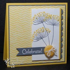 Dazzling Handmade Cards - the world s catalog of ideas