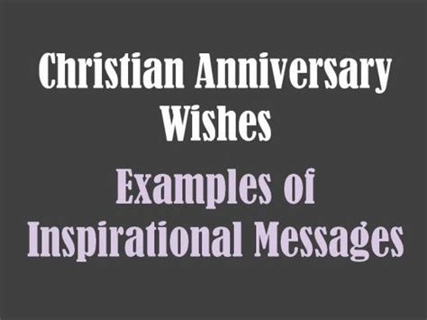 Wedding Anniversary Religious Quotes For Husband by Christian Anniversary Wishes And Card Verses