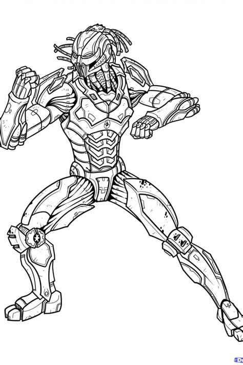 coloring page of zero sub zero coloring pages download and print for free