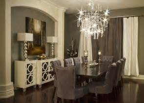 elegant dining room ideas gallery for gt elegant dining room table