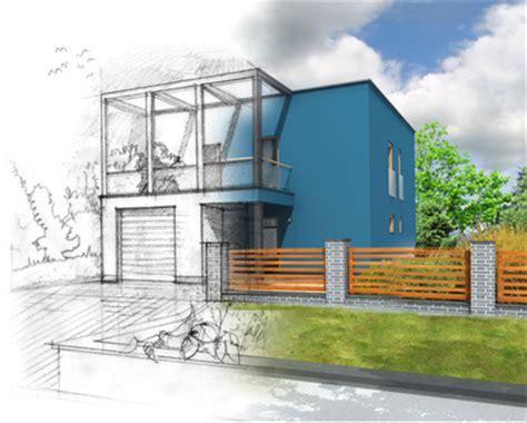 haus bauen buch einfamilienhaus bauen planen in berlin buch bau planung