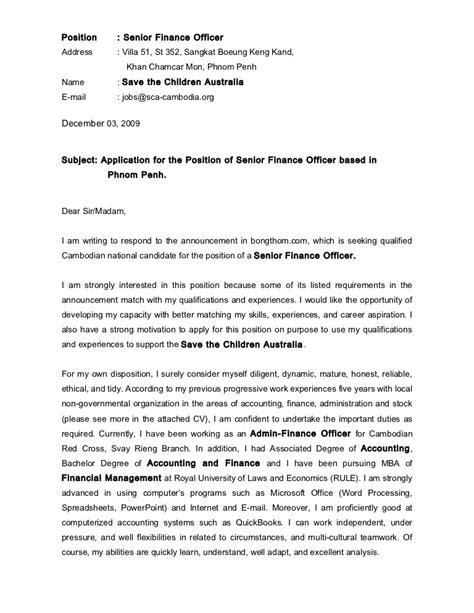 cover letter for internship in ngo paulkmaloney