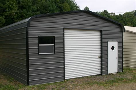 how to build a one car garage carport garages design the better garages how to build