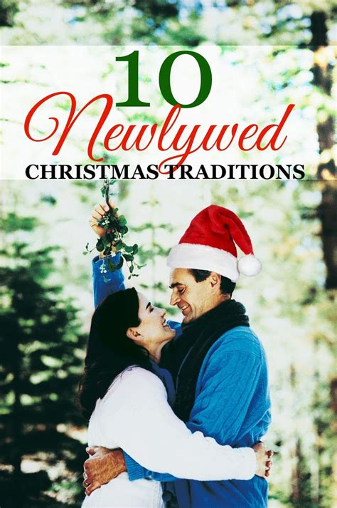 christmas for newlyweds 17 best ideas about newlywed card on card designs
