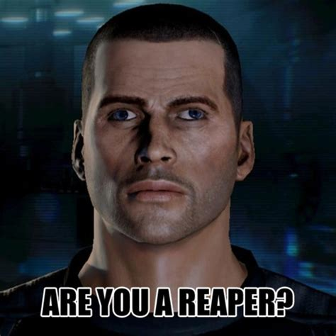 Funny Mass Effect Memes - mass effect meme www pixshark com images galleries