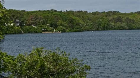 vrbo cape cod 100 vrbo cape cod wellfleet vacation rental home in
