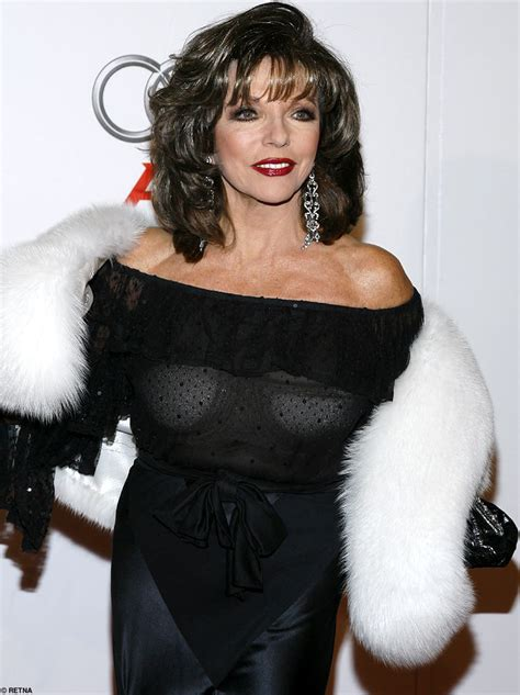 joan collins younger man uncategorized toyboyconnection s blog page 3