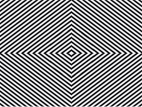 crazy pattern gif finally watch this for a minute or two then look away