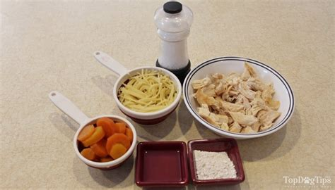 food for diabetic dogs food for diabetic dogs recipe with step by step